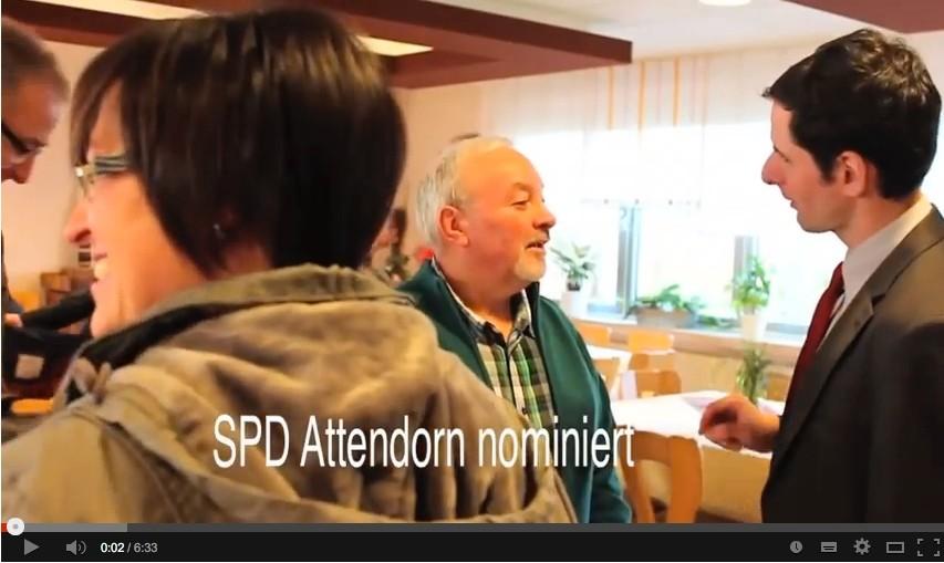 spd-nominiert